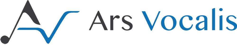 Ars Vocalis